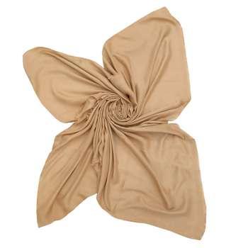 روسری زنانه مدل FG50
