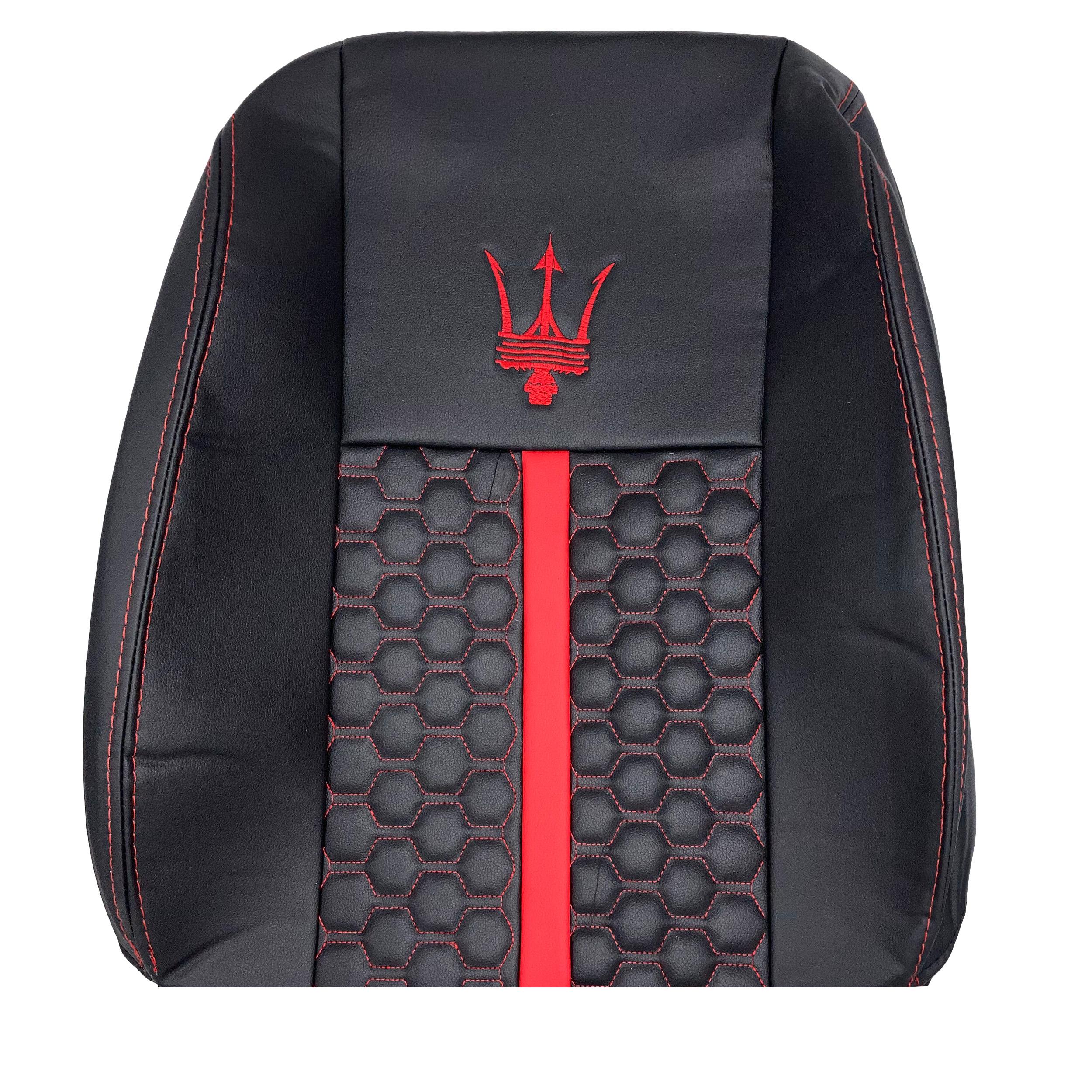 ر.کش صندلی خودرو کد R22 مناسب برای پژو 206