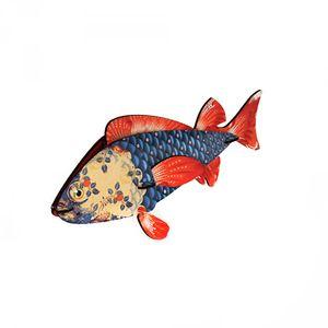 مجسمه میهو مدل Heartbreaker Fish M172