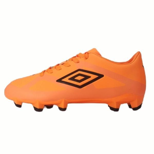 کفش فوتبال مردانه آمبرو مدل VELOCITA III CLUB HG