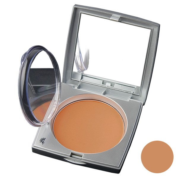 قیمت پنکیک آینه دار مای شماره 09
