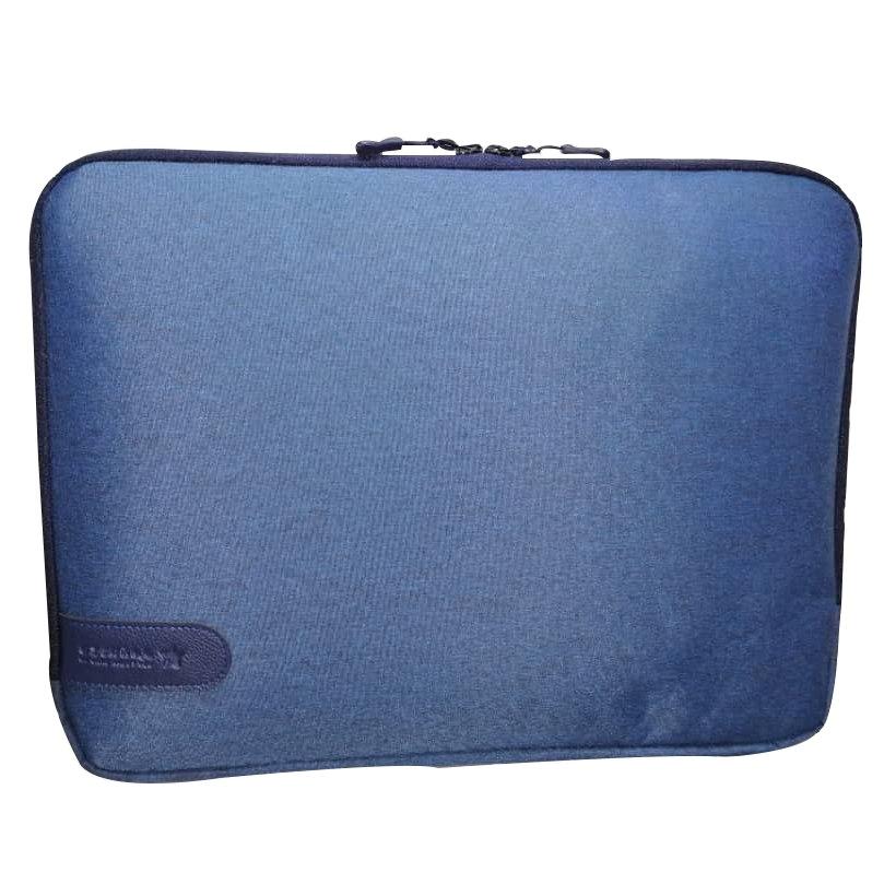 کاور لپ تاپ استاربگ مدل STC4401 مناسب برای لپ تاپ 15.6 اینچی