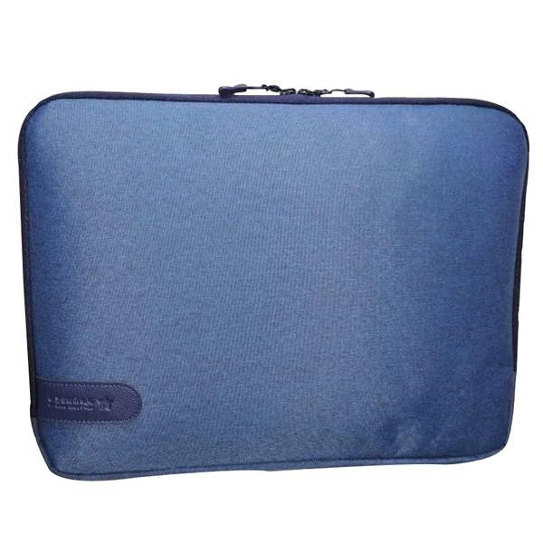 کاور لپ تاپ استاربگ مدل STC4401 مناسب برای لپ تاپ 14 اینچی