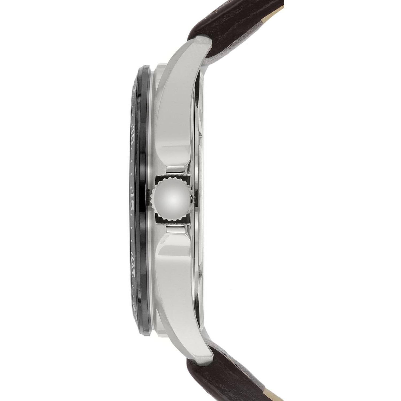 ساعت مچی عقربهای مردانه سیکو مدل SNE487