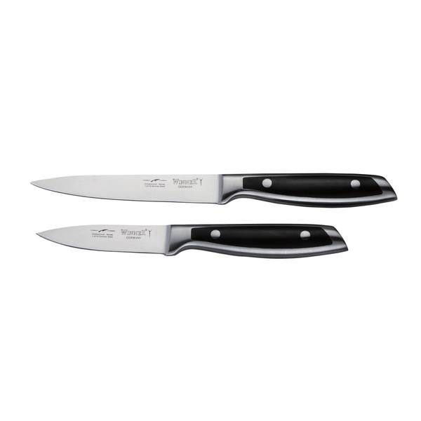 چاقو آشپزخانه وینر کد T-7337-2W مجموعه 2 عددی
