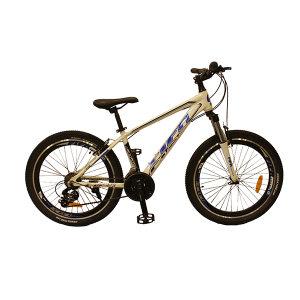 دوچرخه کوهستان فیفا مدل F50  سایز 24