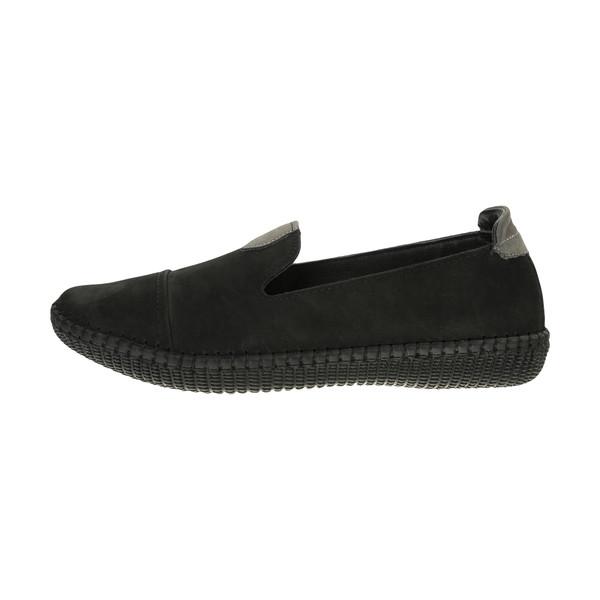 کفش روزمره زنانه گلسار مدل 5f03a500129