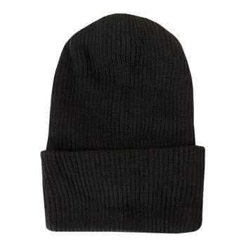 کلاه بافتنی مدل KBL