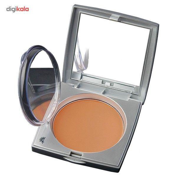 پنکیک آینه دار مای شماره 09 main 1 1