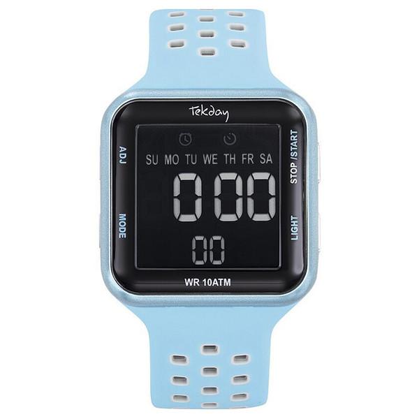ساعت مچی دیجیتال تِک دی مدل 655957