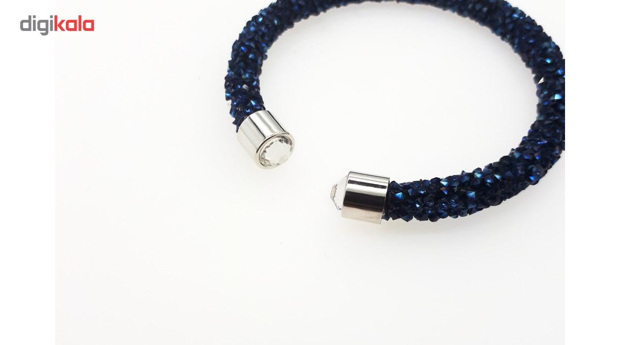 خرید                      دستبند شهر شیک مدل D230