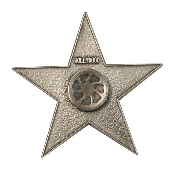 اسپینر دستی مدل Hollywood Star