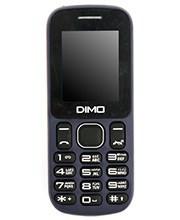 گوشی موبایل دیمو زرین 1