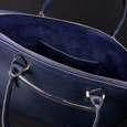 کیف دستی زنانه چرم ماکان کد DAVD-J0 thumb 45
