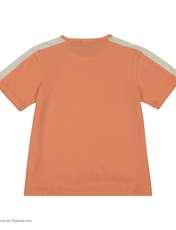 تی شرت دخترانه پیانو مدل 1836-23 -  - 3