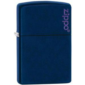 فندک زیپو مدل Zippo Logo کد 239ZL