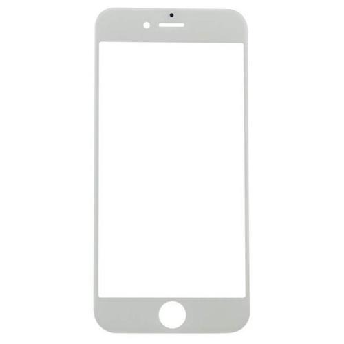 شیشه تاچ گوشی مدل A1784-W-O مناسب برای گوشی موبایل اپل iPhone 7 Plus