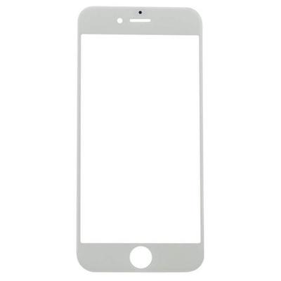 شیشه تاچ گوشی مدل A1894-W-O مناسب برای گوشی موبایل اپل iPhone 8 Plus