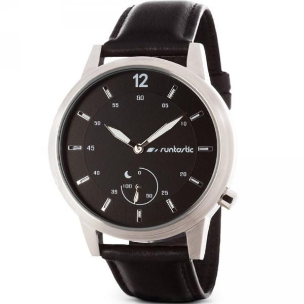 ساعت هوشمند ران استتیک مومنت کلاسیک