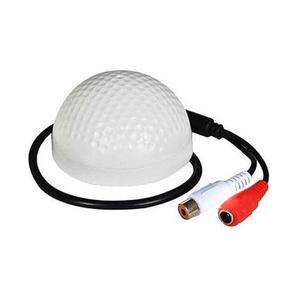 میکروفن مدل AN2540 مناسب برای دوربین مداربسته