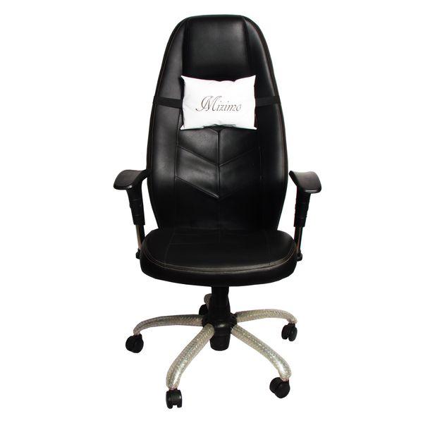 صندلی گیمینگ میزیمو مدل 2012