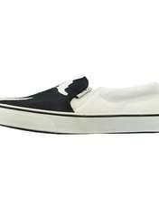 کفش روزمره زنانه دالاوین طرح پروانه کد V-30 -  - 1