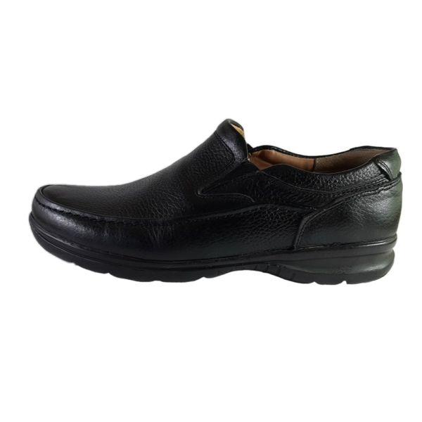 کفش طبی مردانه مدل 1319