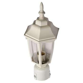 چراغ حیاطی مدل رزا 02