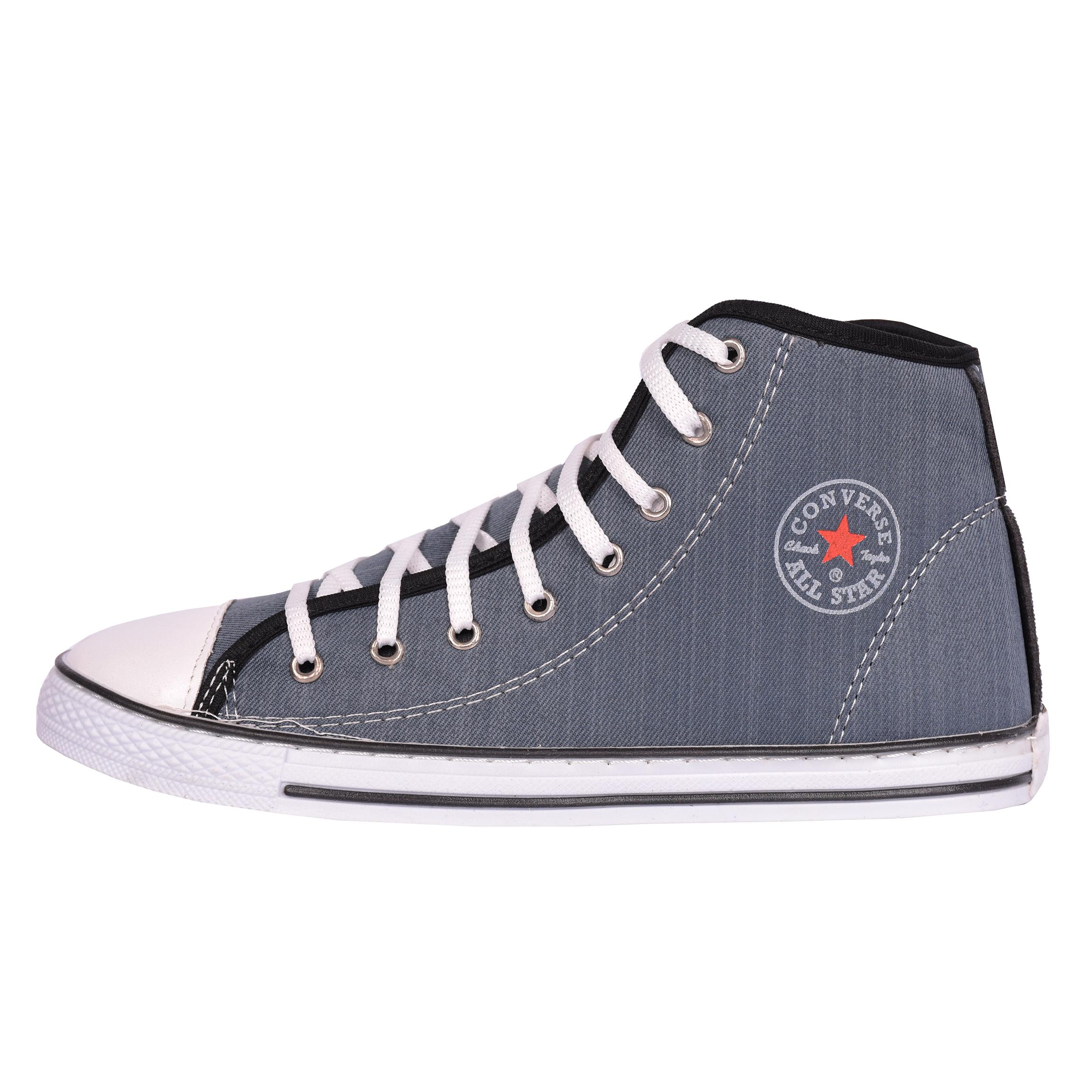 کفش راحتی مردانه کد 10al