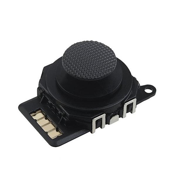 بررسی و {خرید با تخفیف}                                     آنالوگ PSP مدل LNGمناسب PSP 2000                             اصل