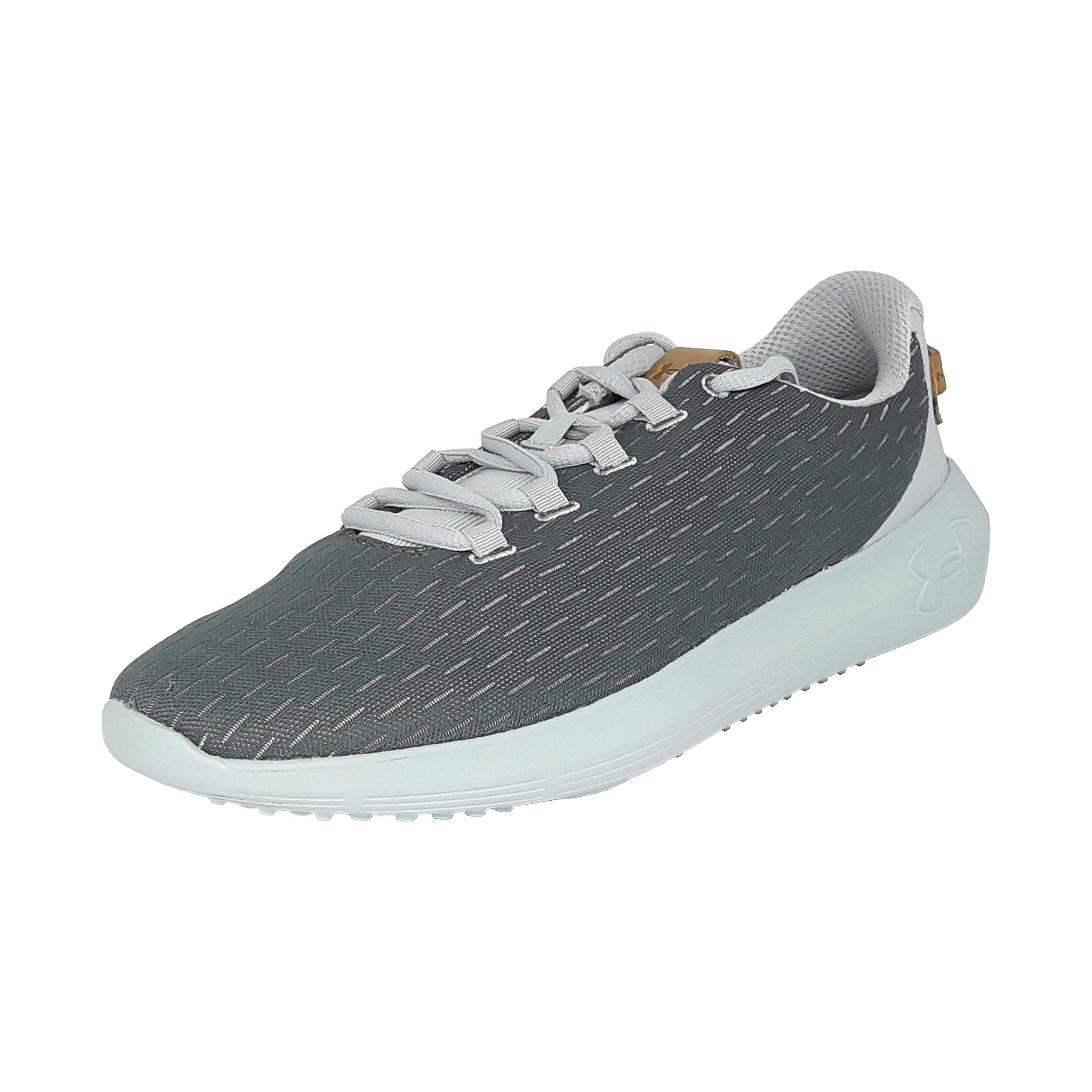 خرید                      کفش دویدن مردانه آندر آرمور مدل 3021651100