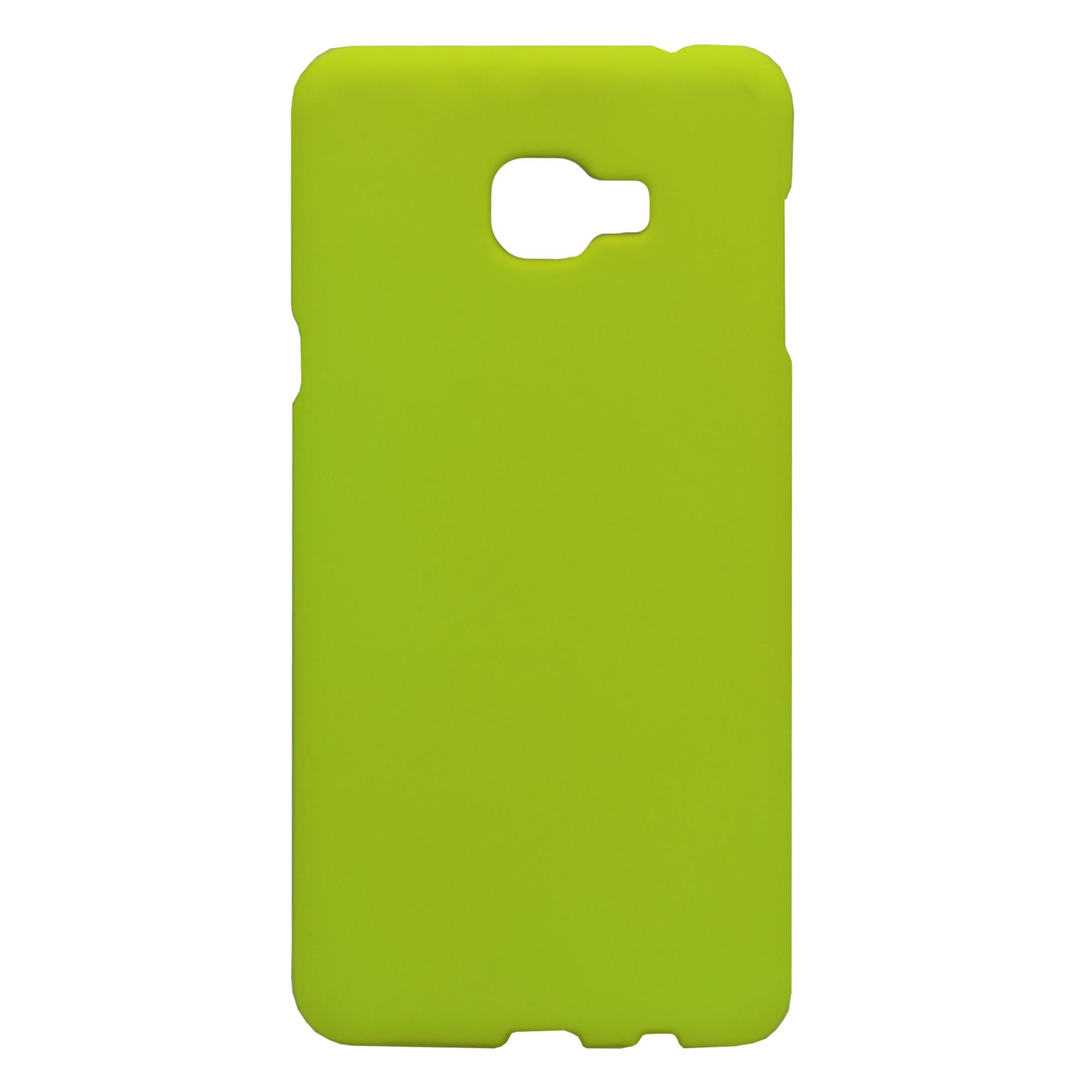 کاور مدل JLY-01 مناسب برای گوشی موبایل سامسونگ Galaxy C7              ( قیمت و خرید)