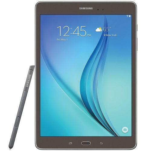 تبلت سامسونگ مدل Galaxy Tab A 8.0 LTE به همراه قلم S Pen ظرفیت 16 گیگابایت