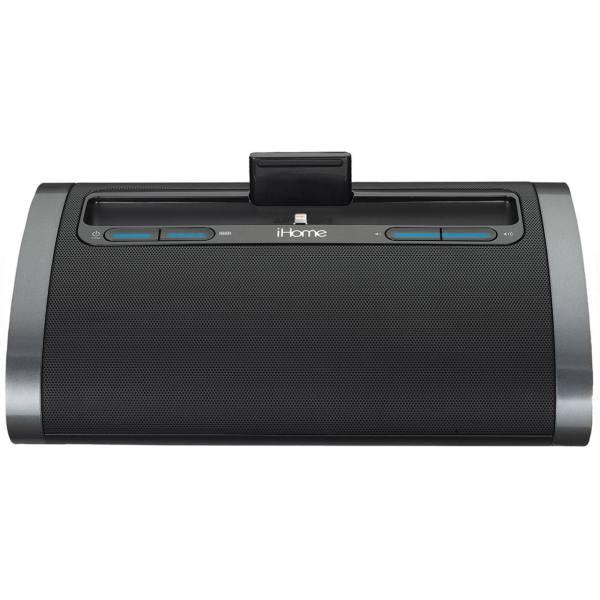 اسپیکر آی هوم مدل iDL48