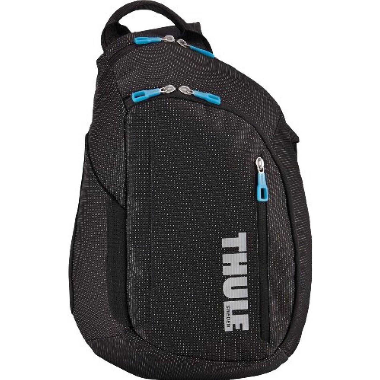 کیف لپ تاپ توله مدل TCSP-313 مناسب برای مکبوک پرو 13 اینچی