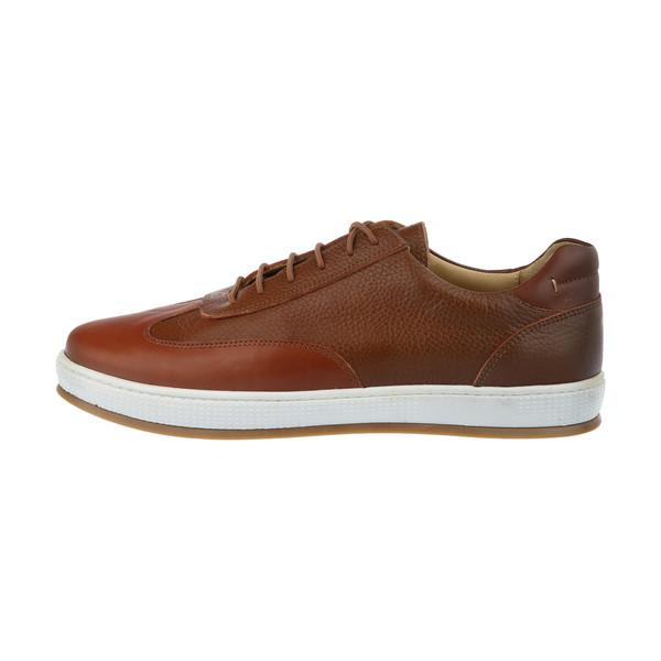 کفش روزمره مردانه شیفر مدل 7308a503136