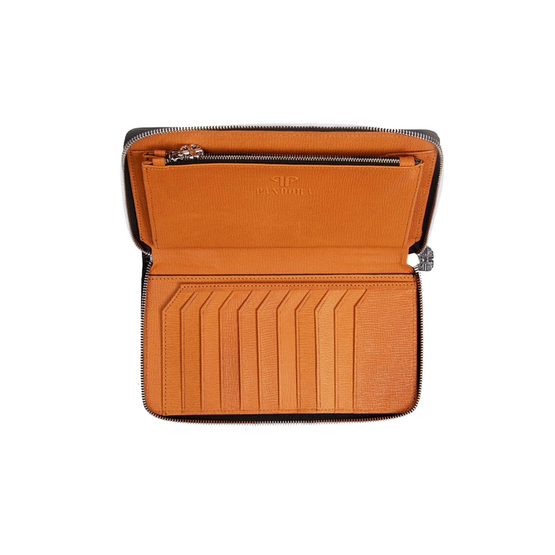 کیف پولمردانه پاندورا مدل B6024 -  - 3