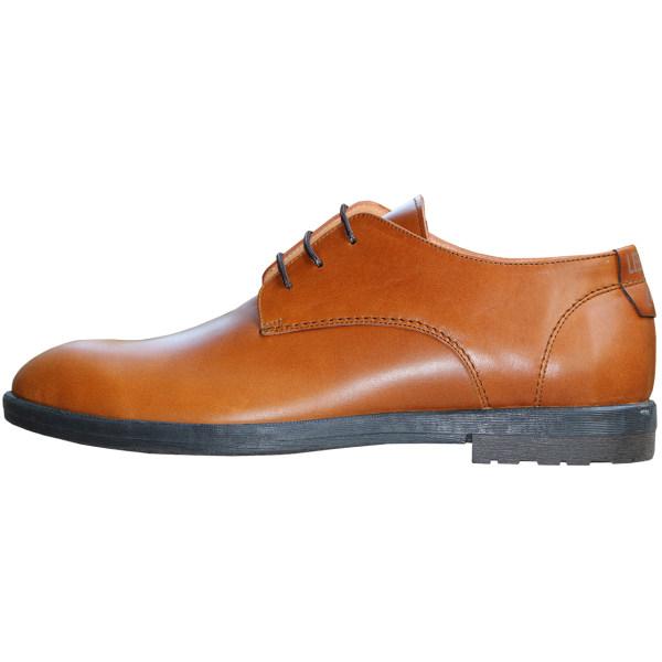 کفش مردانه لی کوپر مدل Alcapone