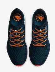 کفش مخصوص دویدن مردانه نایکی مدل CD4573-001 -  - 3