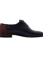 کفش زنانه دگرمان مدل آذر کد deg.1az1302 -  - 4