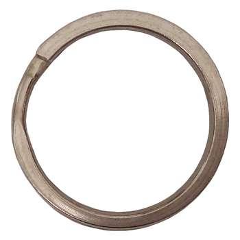 حلقه جاکلیدی کد br38 بسته 20 عددی