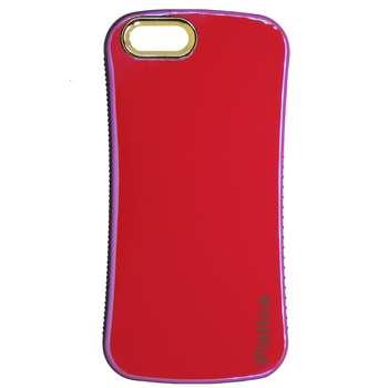 کاور پلاتینا مدل Fashion مناسب برای گوشی موبایل اپل iphone 5/5s/se