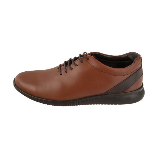 کفش روزمره زنانه گلسار مدل 5012b500136