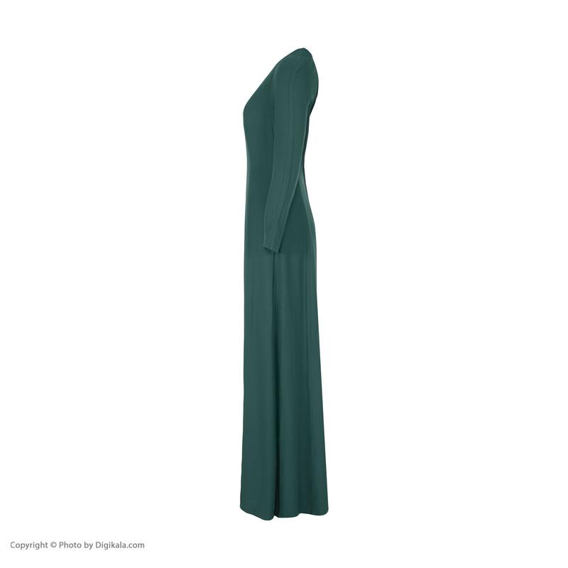 پیراهن زنانه مانگو مدل 33089009-J3