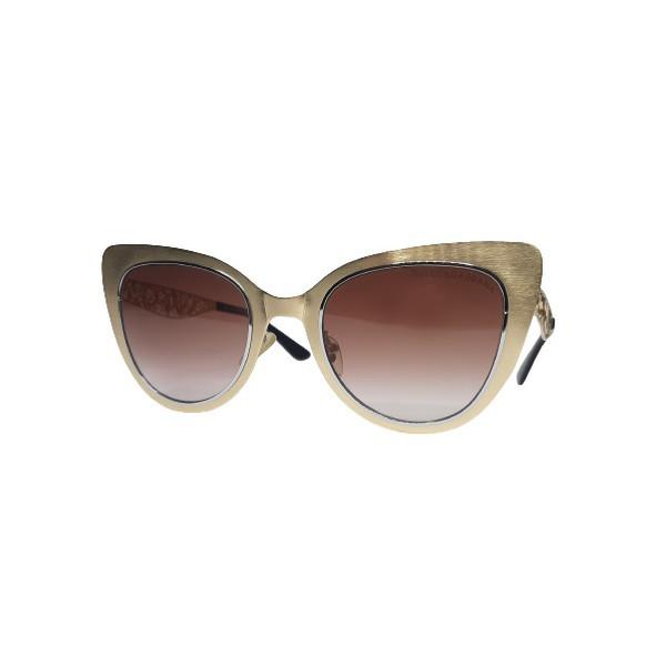 عینک آفتابی زنانه دولچه اند گابانا مدل DG8109c8