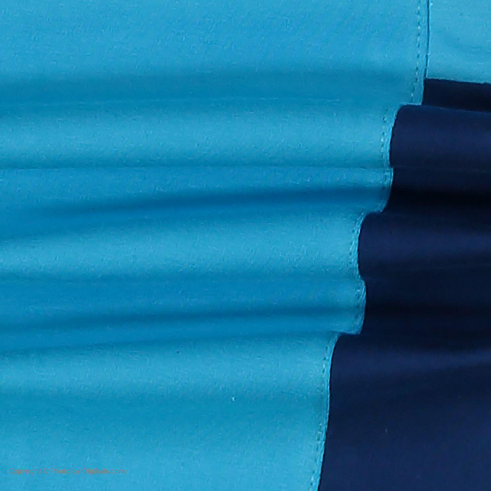 ست تی شرت و شلوار پسرانه مادر مدل 308-53 main 1 11