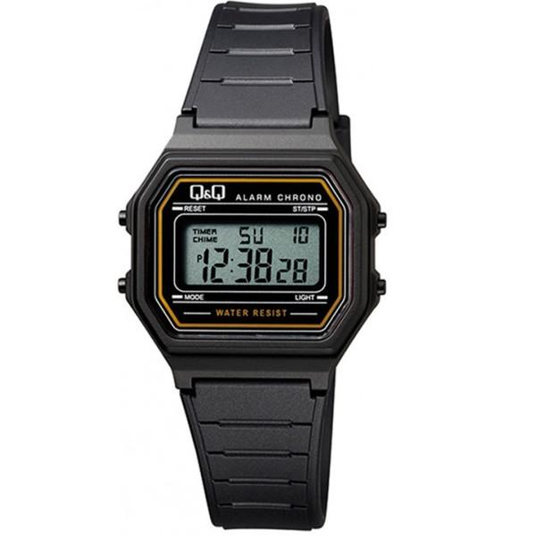 ساعت مچی دیجیتال کیو اند کیو مدل m173j012y