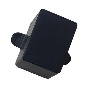 باکس مدل nano electronic 040303