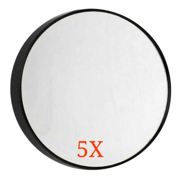 آینه آرایشی کد 5N