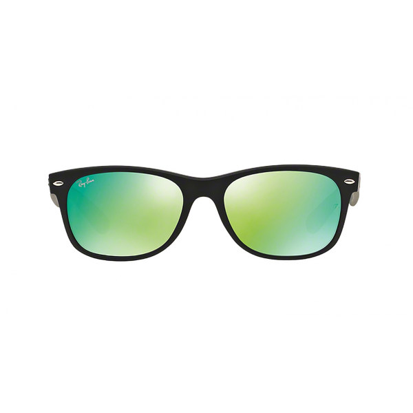 عینک آفتابی ری بن مدل 2132S 62219 52